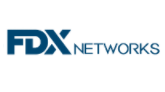 FDX NETWORKS