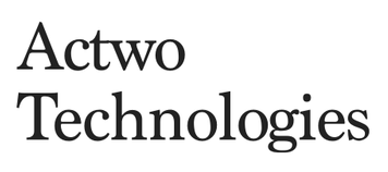 ACTWO TECHNOLOGIES